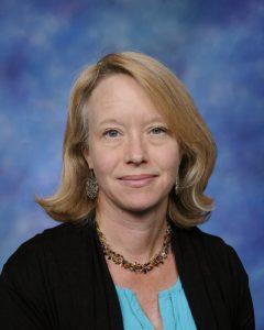 Jennifer Hakanson